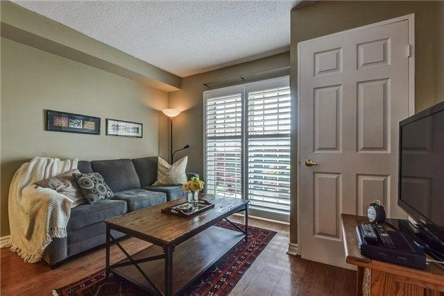 Condo Apartment at 2300 Parkhaven Blvd, Unit 312, Oakville, Ontario. Image 12