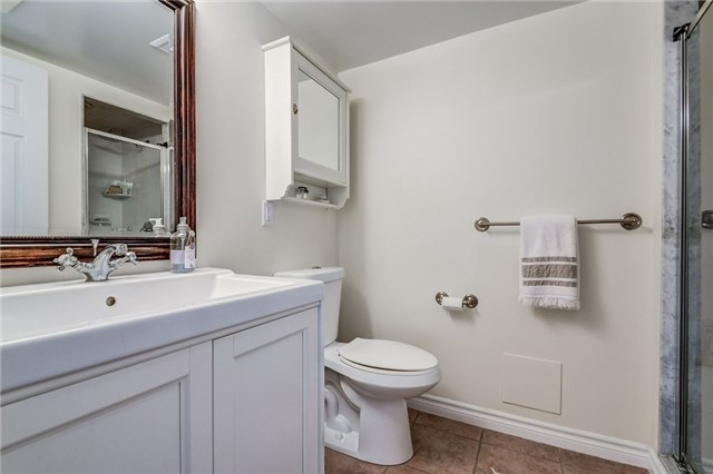 Condo Apartment at 2300 Parkhaven Blvd, Unit 312, Oakville, Ontario. Image 6