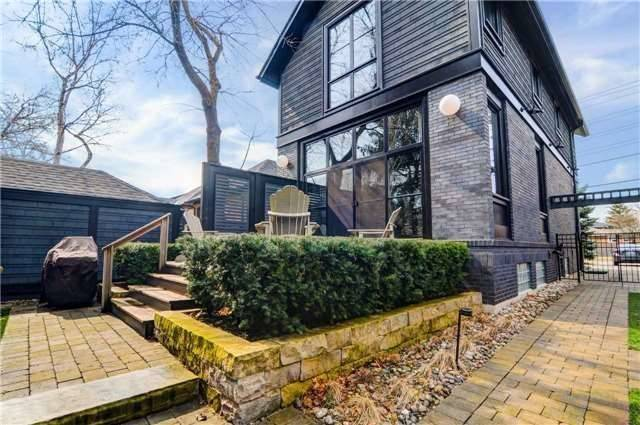 Detached at 1095 Royal York Rd, Toronto, Ontario. Image 13