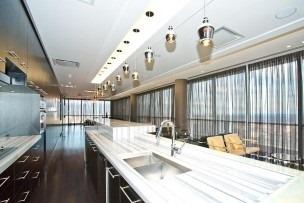 Condo Apartment at 223 Webb Dr, Unit 303, Mississauga, Ontario. Image 12