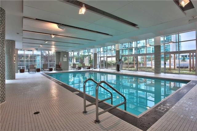Condo Apartment at 223 Webb Dr, Unit 303, Mississauga, Ontario. Image 15