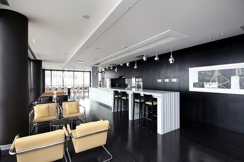 Condo Apartment at 223 Webb Dr, Unit 303, Mississauga, Ontario. Image 18