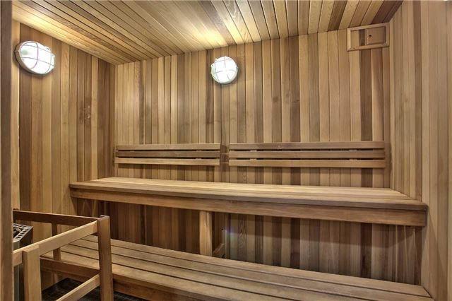 Condo Apartment at 223 Webb Dr, Unit 303, Mississauga, Ontario. Image 19
