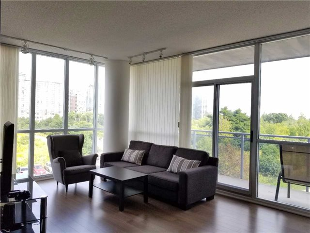 Condo Apartment at 223 Webb Dr, Unit 303, Mississauga, Ontario. Image 20