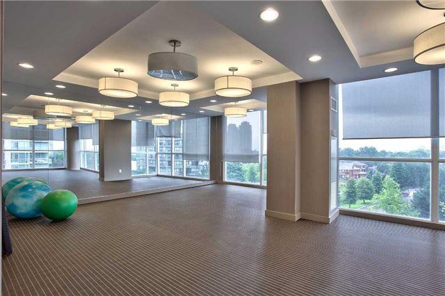 Condo Apartment at 223 Webb Dr, Unit 303, Mississauga, Ontario. Image 11