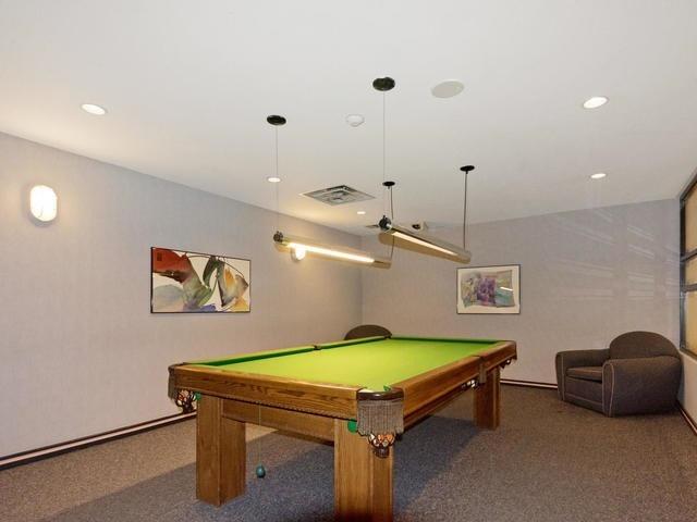 Condo Apartment at 10 Laurelcrest St, Unit 1104, Brampton, Ontario. Image 8