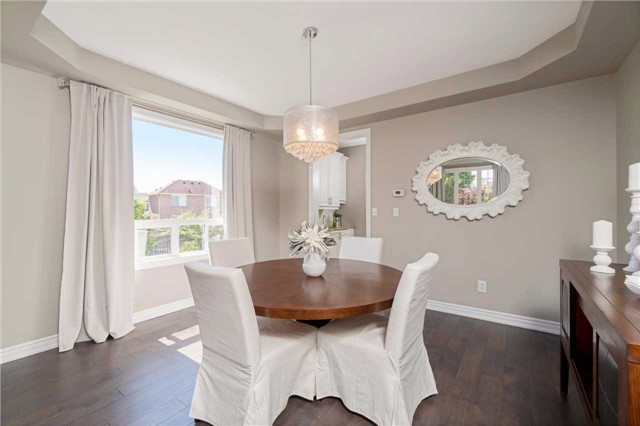 Detached at 894 Chambers Pl, Milton, Ontario. Image 14