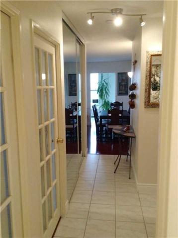 Condo Apartment at 420 Mill Rd, Unit 1503, Toronto, Ontario. Image 14