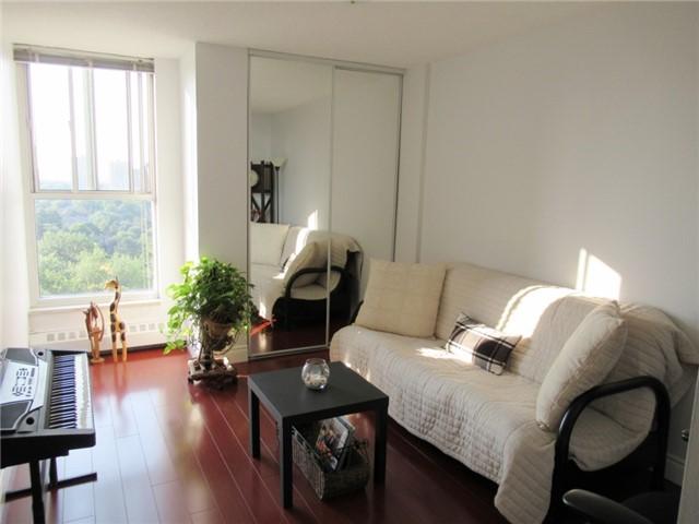 Condo Apartment at 420 Mill Rd, Unit 1503, Toronto, Ontario. Image 18