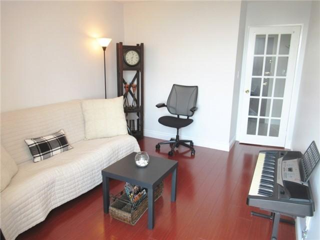 Condo Apartment at 420 Mill Rd, Unit 1503, Toronto, Ontario. Image 19