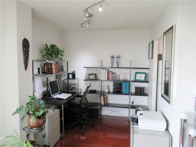 Condo Apartment at 420 Mill Rd, Unit 1503, Toronto, Ontario. Image 3