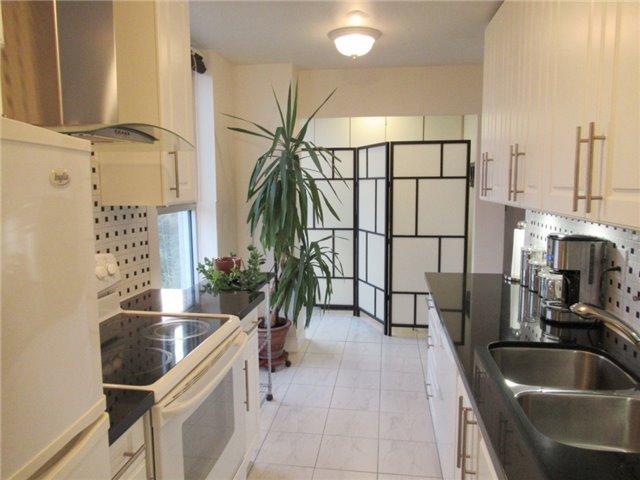Condo Apartment at 420 Mill Rd, Unit 1503, Toronto, Ontario. Image 8