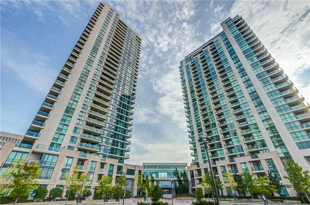 Condo Apartment at 225 Sherway Gardens Rd, Unit 2302, Toronto, Ontario. Image 1
