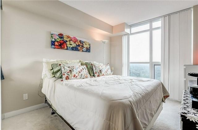 Condo Apartment at 225 Sherway Gardens Rd, Unit 2302, Toronto, Ontario. Image 19