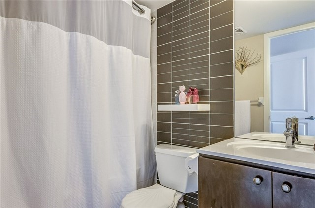 Condo Apartment at 225 Sherway Gardens Rd, Unit 2302, Toronto, Ontario. Image 20