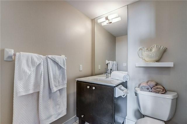 Condo Apartment at 225 Sherway Gardens Rd, Unit 2302, Toronto, Ontario. Image 3
