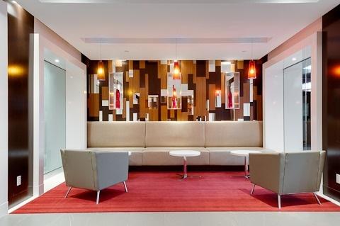 Condo Apartment at 225 Sherway Gardens Rd, Unit 2302, Toronto, Ontario. Image 8
