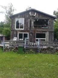 Vacant Land at 0 Mclaren Rd, Caledon, Ontario. Image 1