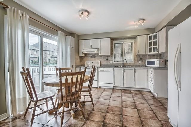 Detached at 5325 Wilderness Tr, Mississauga, Ontario. Image 19