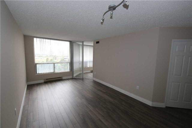 Condo Apartment at 4470 Tucana Crt, Unit 707, Mississauga, Ontario. Image 5