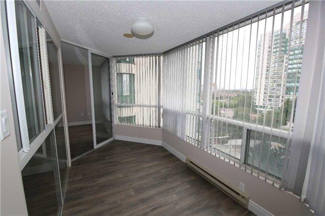 Condo Apartment at 4470 Tucana Crt, Unit 707, Mississauga, Ontario. Image 8