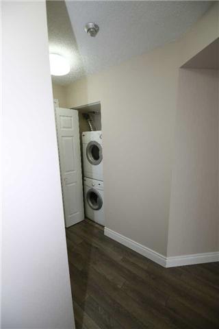 Condo Apartment at 4470 Tucana Crt, Unit 707, Mississauga, Ontario. Image 9