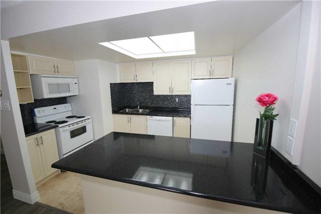Condo Apartment at 4470 Tucana Crt, Unit 707, Mississauga, Ontario. Image 10