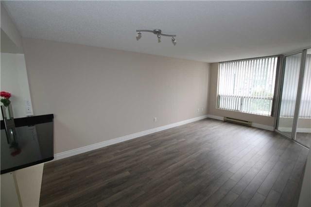 Condo Apartment at 4470 Tucana Crt, Unit 707, Mississauga, Ontario. Image 11