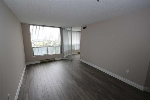 Condo Apartment at 4470 Tucana Crt, Unit 707, Mississauga, Ontario. Image 12