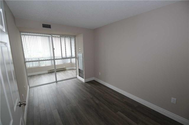 Condo Apartment at 4470 Tucana Crt, Unit 707, Mississauga, Ontario. Image 2