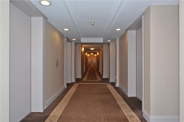 Condo With Common Elements at 3 Hickory Tree Rd, Unit 503, Toronto, Ontario. Image 15
