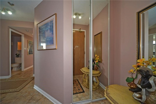 Condo With Common Elements at 3 Hickory Tree Rd, Unit 503, Toronto, Ontario. Image 16