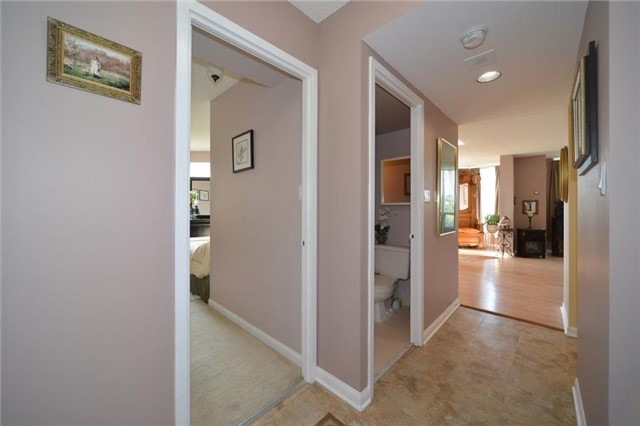 Condo With Common Elements at 3 Hickory Tree Rd, Unit 503, Toronto, Ontario. Image 17