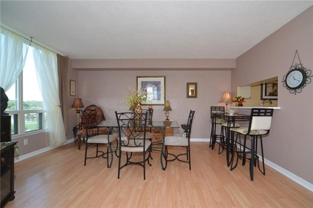 Condo With Common Elements at 3 Hickory Tree Rd, Unit 503, Toronto, Ontario. Image 20