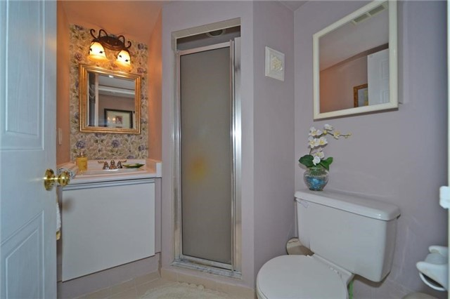 Condo With Common Elements at 3 Hickory Tree Rd, Unit 503, Toronto, Ontario. Image 3