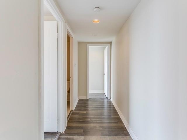 Condo Apartment at 3 Hickory Tree Rd, Unit 802, Toronto, Ontario. Image 3