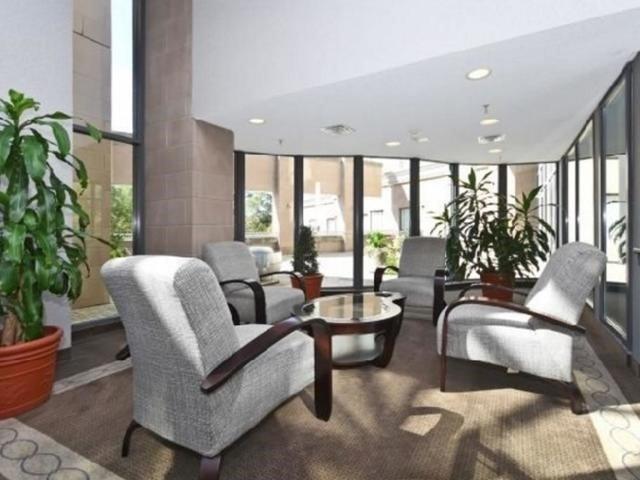 Condo Apartment at 3 Hickory Tree Rd, Unit 802, Toronto, Ontario. Image 9