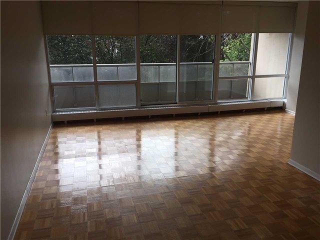 Condo Apartment at 25 Four Winds Dr, Unit 314, Toronto, Ontario. Image 5