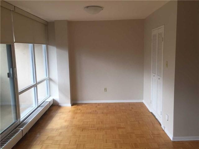 Condo Apartment at 25 Four Winds Dr, Unit 314, Toronto, Ontario. Image 6