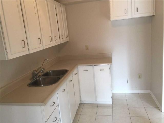Condo Apartment at 25 Four Winds Dr, Unit 314, Toronto, Ontario. Image 7