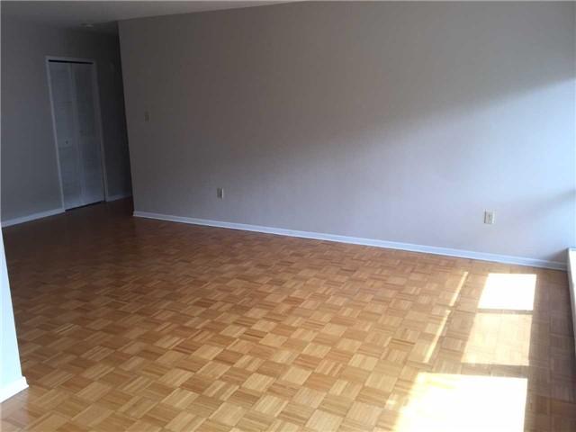Condo Apartment at 25 Four Winds Dr, Unit 314, Toronto, Ontario. Image 8