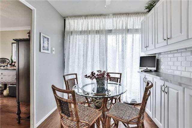 Condo Apartment at 1333 Bloor St, Unit 216, Mississauga, Ontario. Image 16