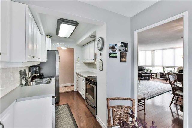 Condo Apartment at 1333 Bloor St, Unit 216, Mississauga, Ontario. Image 17