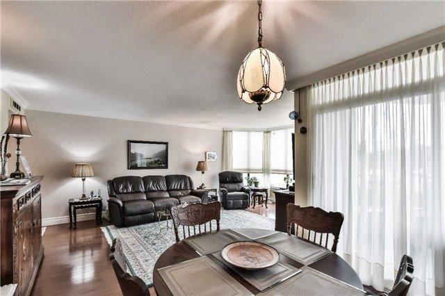 Condo Apartment at 1333 Bloor St, Unit 216, Mississauga, Ontario. Image 18