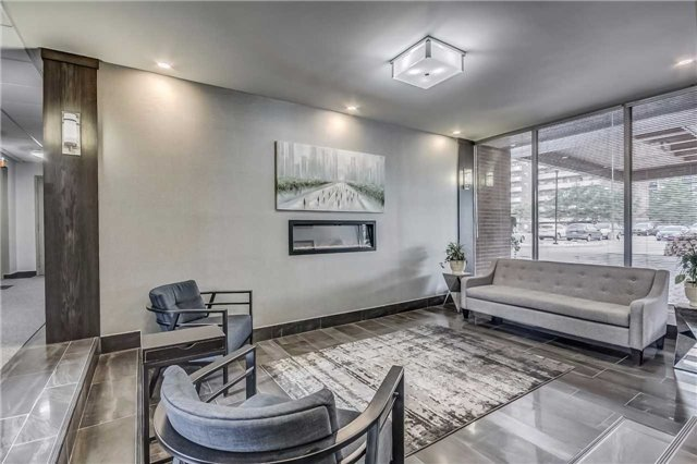 Condo Apartment at 1660 Bloor St, Unit 605, Mississauga, Ontario. Image 13