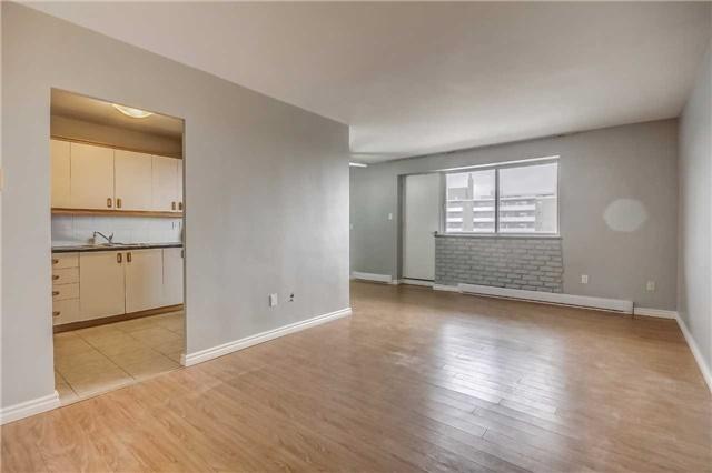 Condo Apartment at 1660 Bloor St, Unit 605, Mississauga, Ontario. Image 14