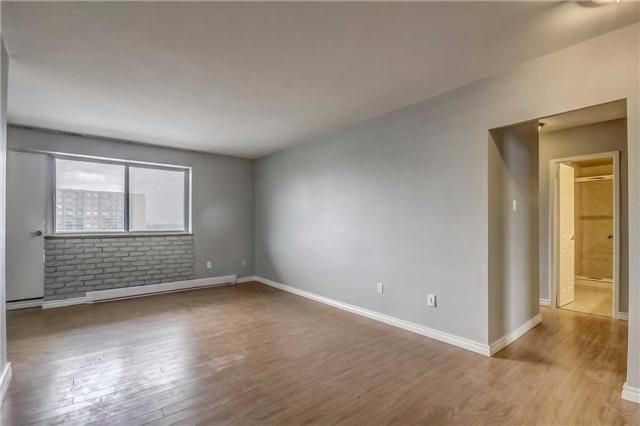 Condo Apartment at 1660 Bloor St, Unit 605, Mississauga, Ontario. Image 15