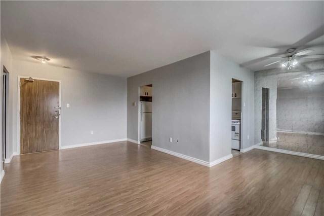Condo Apartment at 1660 Bloor St, Unit 605, Mississauga, Ontario. Image 16