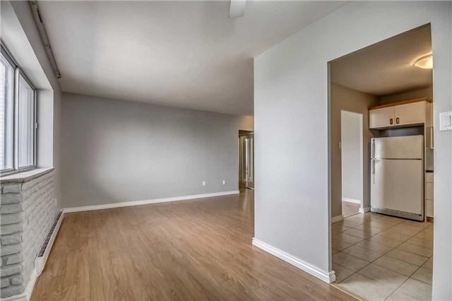Condo Apartment at 1660 Bloor St, Unit 605, Mississauga, Ontario. Image 17