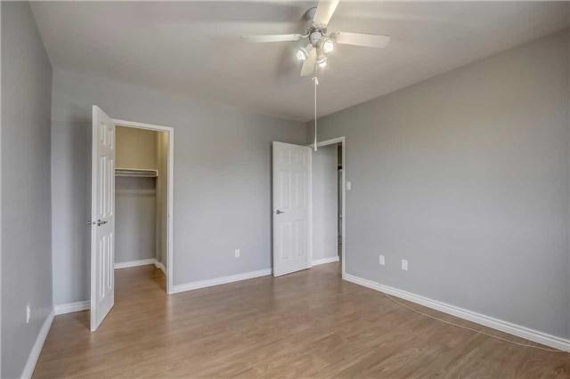 Condo Apartment at 1660 Bloor St, Unit 605, Mississauga, Ontario. Image 7